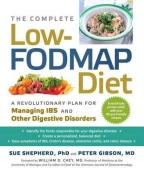 the-complete-low-fodmap-diet