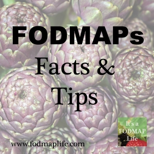 fomdap FB timeline facts