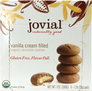 Jovial-Organic-Chocolate-Vanilla-Cream-Filled-Cookies-Gluten-Free-815421012026