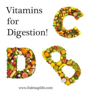 fodmap life vitamins 2