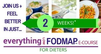 Low-FODMAP-Ecourse-2-Week-Header-1