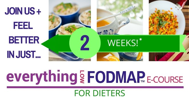 Low-FODMAP-Ecourse-2-Week-Header-1