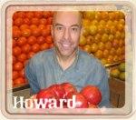 story-howard