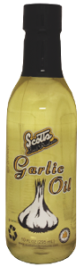 scott's garlic oil fodmap life-
