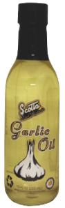 scott's garlic oil fodmap life-