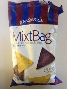 rw garcia mixtbag tortilla chips