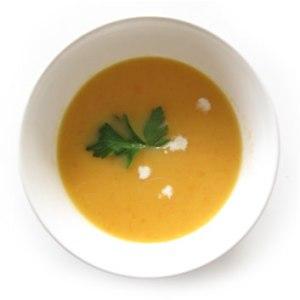 greenbee detox soup