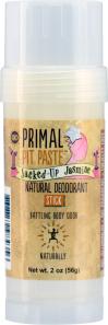 fodmap life primal pit paste
