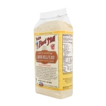 bob's red mill almond flour fodmaplife.com