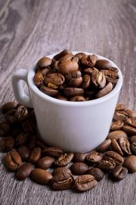 No Coffee Low Fodmap Diet