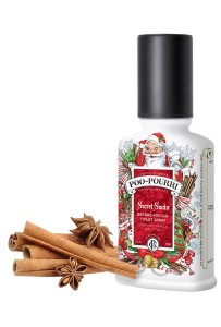 poo pourri low fodmap