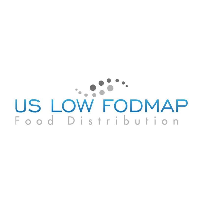 Introducing: The First U.S. Low FODMAP FoodDistributer