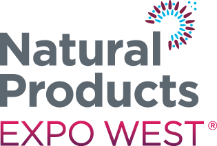 natural products expo west low fodmap