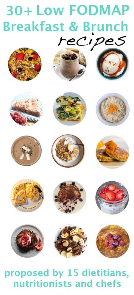 30-low-fodmap-breakfast-brunch-recipes