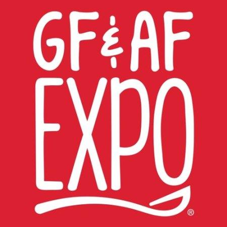 gluten-free-allergen-friendly-expo-37