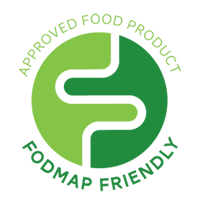 An Interview with the FODMAP Friendly Food Program